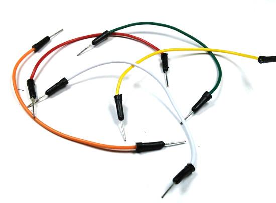 jumper-cables.jpg