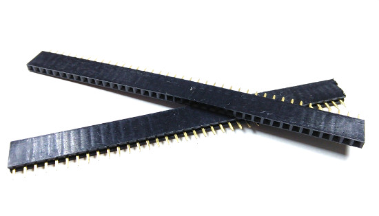 pin-header-female.jpg