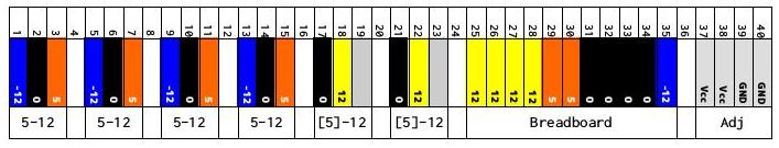 pin-layout1.png
