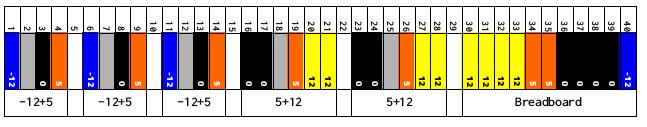 pin-layout2.png