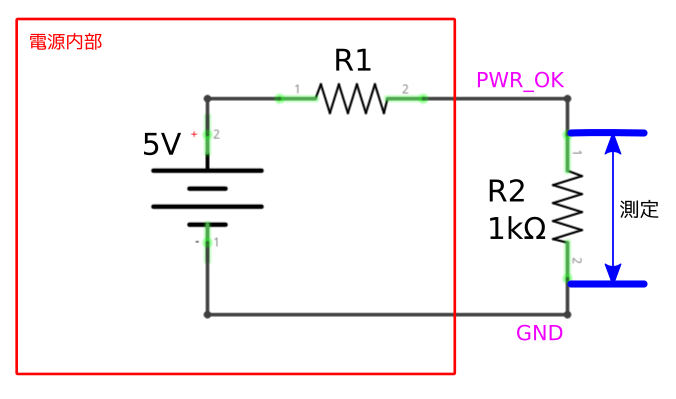 pwr-ok-test-circuit.png