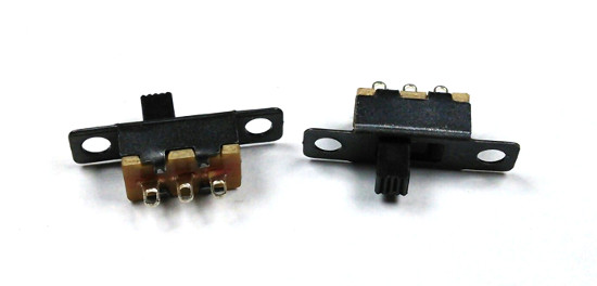 slide-switch-1p1t.jpg