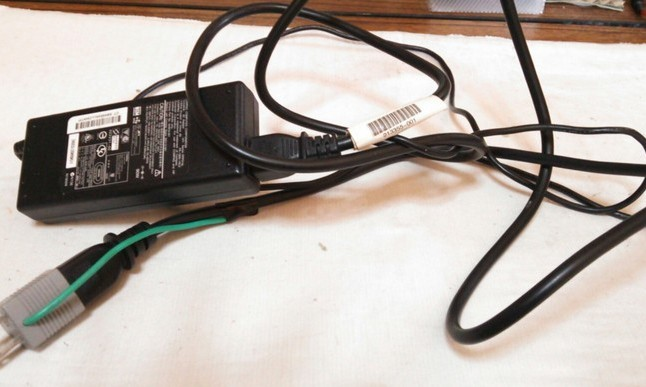 ac-adapter.jpg