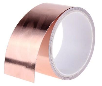 copper-foil.jpg