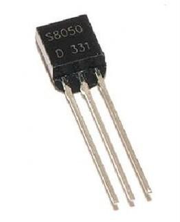 s8050.jpg