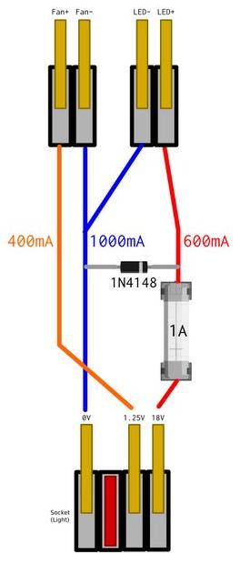 schematic-2.png