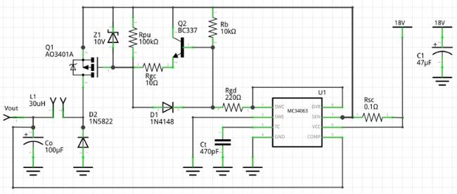 schematic-3.png