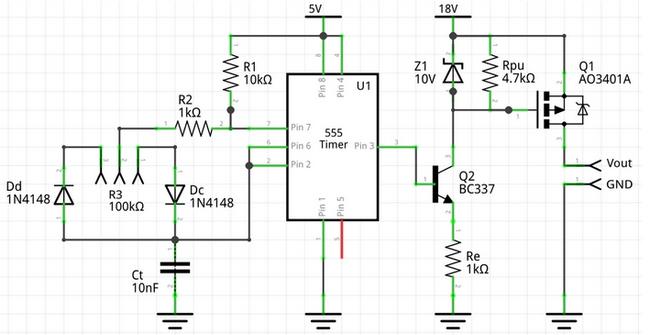 schematic-4.png