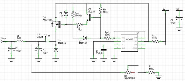 schematic-5.png