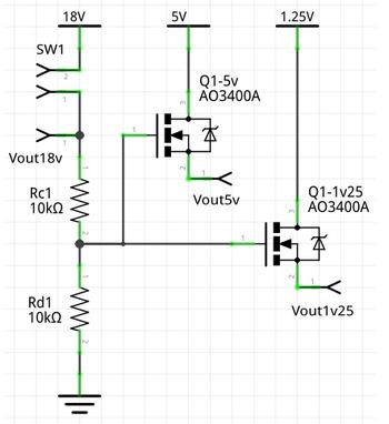 schematic-6.png