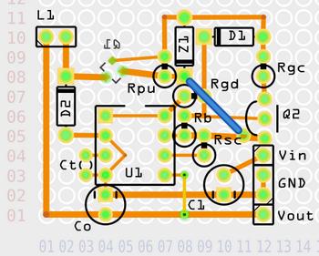 univ-layout-1.png