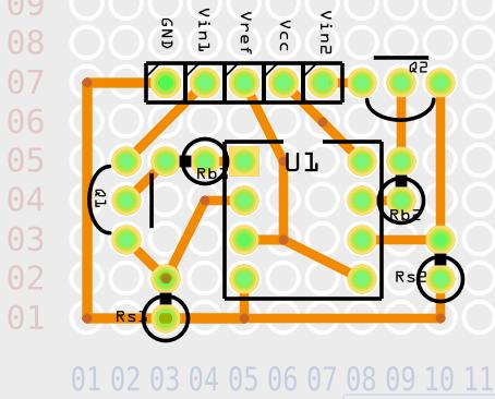 univ-layout.png