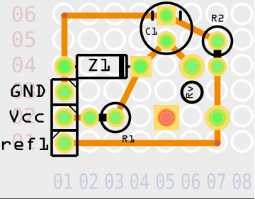 vref-layout.png