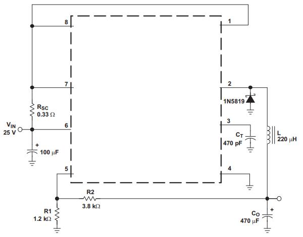 buck-schematic.png