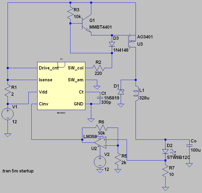 ltspice-schematic.png
