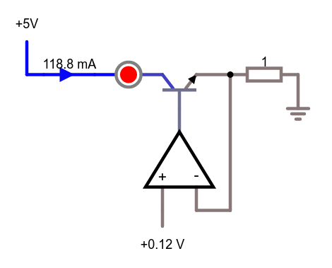 series-nfb-schematic-1.png