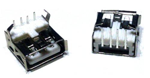 usb-socket.jpg