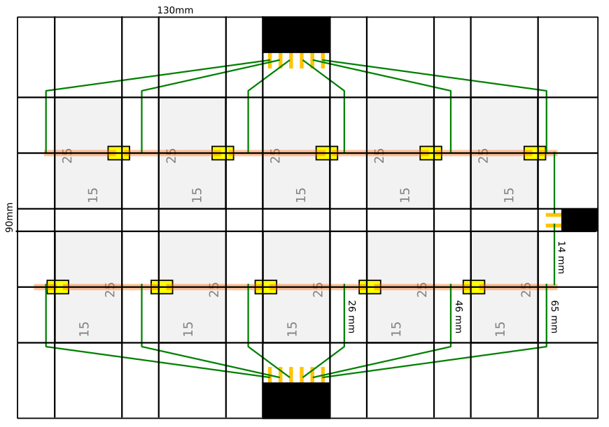board-layout.png