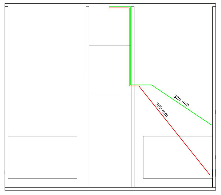 frame-wiring.png