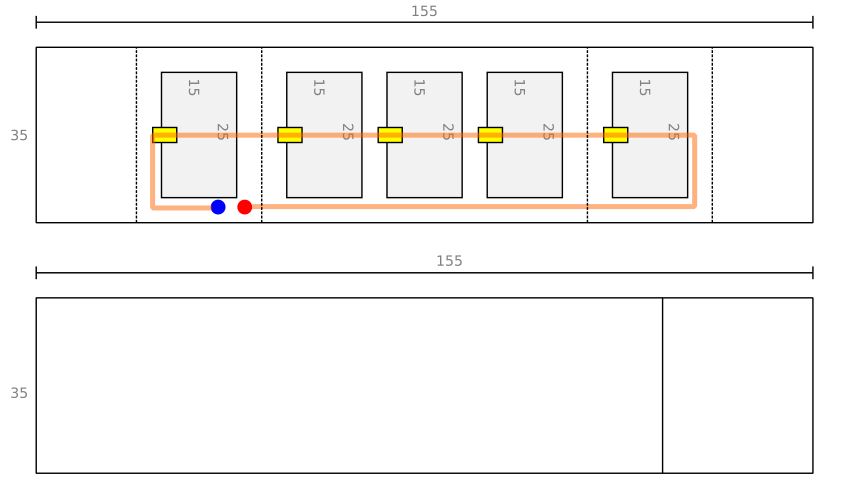 side-light-layout-1.png